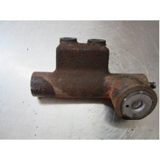 30J032 TIMING TENSIONER 2002 LAND ROVER  FREELANDER 2.5