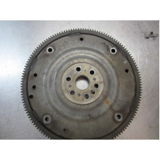 30J034 FLEXPLATE 2002 LAND ROVER  FREELANDER 2.5