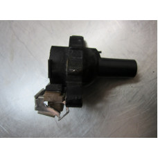 30J037 IGNITION COIL IGNITER 2002 LAND ROVER  FREELANDER 2.5