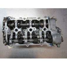 #AR01 Right Cylinder Head 2012 Infiniti G37 3.7