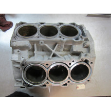 #BKL30 Bare Engine Block 2012 Infiniti G37 3.7