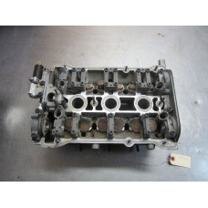 #DS04 Right Cylinder Head 2002 Audi S4 2.7