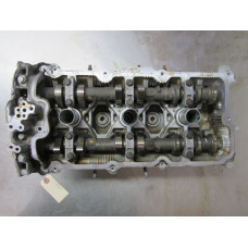 #CO04 Right Cylinder Head 2011 Nissan Xterra 4.0 REA2