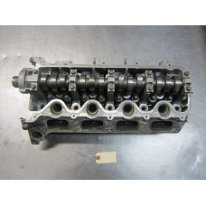 #AS06a Right Cylinder Head 2005 Ford Mustang 4.6 3L3E6090KE
