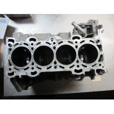 #BLL11 Bare Engine Block 2011 Mazda CX-7 2.3