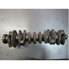 #OC01 CRANKSHAFT 2006 BMW 525XI 3.0