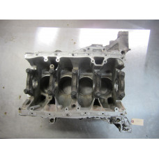 #BLH15a Bare Engine Block 2000 Honda CR-V 2.0
