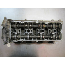 #AM02 Left Cylinder Head 2009 Nissan Titan 5.6