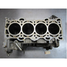 #BLO15 BARE ENGINE BLOCK 2013 FORD EDGE 2.0 4G9E6015AB
