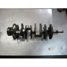 #CS01 Crankshaft Standard 2005 Dodge Ram 1500 4.7L