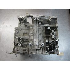 #BLM03 Bare Engine Block 2014 Subaru XV Crosstrek 2.0