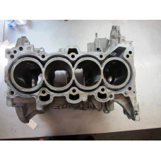 #BKB01 Bare Engine Block 2015 Kia Forte 1.8