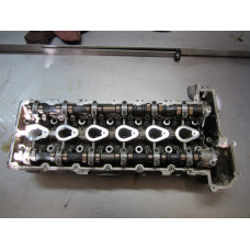 #AG01 Cylinder Head 2007 Chevrolet Trailblazer 4.2