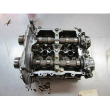 #AG04 Right Cylinder Head 2014 Subaru Outback 2.5 AP25