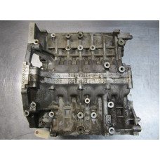 #BLD21 BARE ENGINE BLOCK 2002 SUBARU OUTBACK 3.0