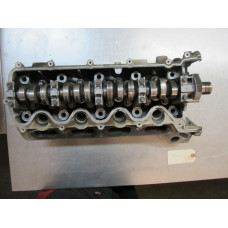 #AD05 Right Cylinder Head 2005 Ford F-250 Super Duty 5.4 3L3E6090KE