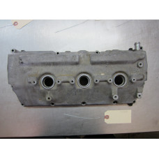 31S003 Right Valve Cover 1996 Isuzu Rodeo 3.2