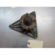 31S004 Cooling Fan Hub 1996 Isuzu Rodeo 3.2