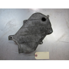 31S011 Left Front Timing Cover 1996 Isuzu Rodeo 3.2