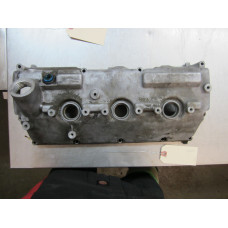 31S023 Left Valve Cover 1996 Isuzu Rodeo 3.2