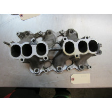 31S038 Lower Intake Manifold 1996 Isuzu Rodeo 3.2