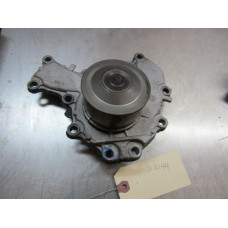 31S044 Water Coolant Pump 1996 Isuzu Rodeo 3.2