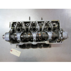 #BD06 Right Cylinder Head 1996 Isuzu Rodeo 3.2