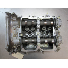 #BF04 Left Cylinder Head 2013 Subaru Forester 2.5 AP25