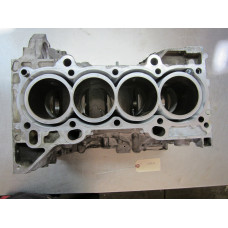 #BKA13 Bare Engine Block 2012 Honda CR-V 2.4