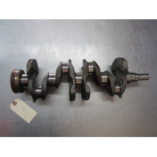 #BC03 Crankshaft Standard 2017 Ford Escape 1.5 DS7G6303AC