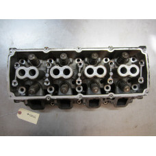 #CD06 Left Cylinder Head 2003 Dodge Ram 1500 5.7 53021616BA