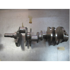 #G506 CRANKSHAFT 2009 FORD F-250 SUPER DUTY 5.4