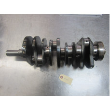 #A204 CRANKSHAFT 2009 FORD ESCAPE 3.0