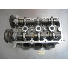 #A106 RIGHT CYLINDER HEAD  2009 FORD ESCAPE 3.0 9L8E6090BE