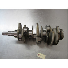 #B403 CRANKSHAFT 2008 FORD EDGE 3.5