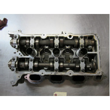 #B402 RIGHT CYLINDER HEAD 2008 FORD EDGE 3.5