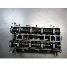 #DG05 Cylinder Head 2007 Ford Focus 2.0