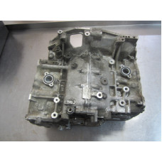 #BLC21 BARE ENGINE BLOCK 2004 SUBARU FORESTER 2.5