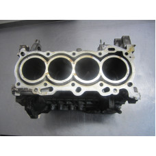 #BLD22 BARE ENGINE BLOCK 2008 TOYOTA COROLLA 1.8