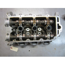 #A201 Right Cylinder Head 2012 Chevrolet Impala 3.6 12633959