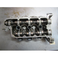 #A202 Left Cylinder Head 2012 Chevrolet Impala 3.6 12633958