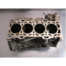 #BLD23 BARE ENGINE BLOCK 2011 FORD TRANSIT CONNECT 2.0
