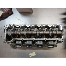 #A301 Right Cylinder Head 2005 Dodge Ram 1500 4.7