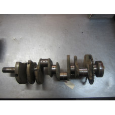 #C102 Crankshaft Standard 2004 Dodge Durango 5.7