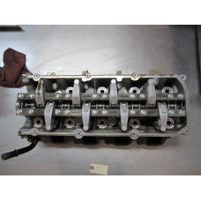 #B304 Right Cylinder Head 2012 Ford F-250 Super Duty 6.2 AL3E6090CD
