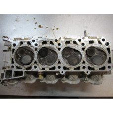 #B402 Left Cylinder Head 2012 Ford F-250 Super Duty 6.2