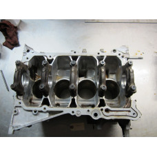 #BKC15 Bare Engine Block 2002 Toyota Rav4 2.0