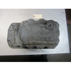 32L001 Engine Oil Pan 2011 Mini Cooper  1.6 V755048380