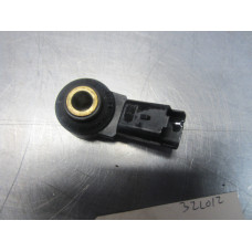 32L012 Knock Detonation Sensor 2011 Mini Cooper  1.6