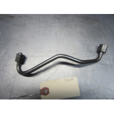 32L013 Pump To Rail Fuel Line 2011 Mini Cooper  1.6